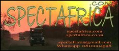 SpectAfrica – For all to enjoy an amazing spectafrica adventue.. Beach Accommodation, Tourism Industry, Wildlife Conservation, African Safari, Africa Travel, Adventure Travel, Travel Photography, National Parks, Tours