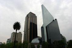 edificios modernos famosos - Google Search
