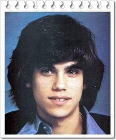 Robby Benson!! Have I pinned you Robby? oh well, you were the love of my life, you deserve more than one pin!