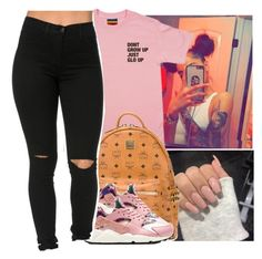 Follow For More Trendy Pins . @jacoleking