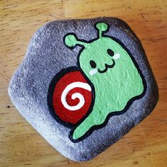 Creative DIY Ideas to Make Painting Rock for Valentine Decorations Creative diy painting rock for valentine decoration ideas 37 Pebble Painting, Pebble Art, Stone Painting, Diy Painting, Rock Painting Patterns, Rock Painting Ideas Easy, Rock Painting Designs, Painted Rock Animals, Painted Rocks Kids