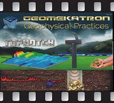 TOPNOTCH Altın Dedektörü  GM TOPNOTCH Özellikle altın, gümüş ve yer altı boşlukları ile su bulmak için imal edilmiş bir maden dedektörüdür. TOPNOTCH,Öncelikle sığ jeofizik,maden ve madencilik Sahalarında kullanım ve profesyonel algılamalar  için tasarlanmıştır  http://www.geomekatron.com/