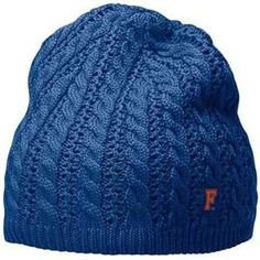 Shop licensed Florida apparel and Florida Gators gear for every fan at Fanatics. Amplify your spirit with the best selection of Florida gear, Florida clothing, and Florida Gators merchandise for your favorite college team. Florida Gators Gear, Florida Outfits, Florida Girl, University Of Florida, Comfortable Outfits, Knit Beanie, Cable Knit, Royal Blue, Miami Dolphins
