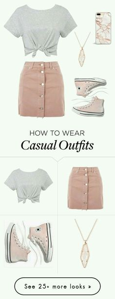 for teens teens fashion outfits Teenager-Mode-Outfits - Cute Teen Outfits, Cute Outfits For School, Teen Fashion Outfits, Teenager Outfits, Look Fashion, Trendy Outfits, Fashion Ideas, Cute Teen Clothes, Simple Outfits For Teens