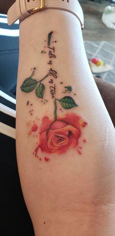 571294c9d Rina Danaé Tattoo🌿 (@rinadanae_tattoos) • Instagram photos and videos