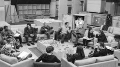Star Wars firm admits charges over Harrison Ford leg break.  Star Wars cast read-through