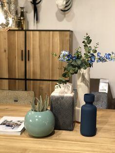 Op zoek naar leuke cadeaus voor de feestdagen? Kijk ook eens bij Trendhopper op Meubelplein Ekkersrijt! #cadeau #gift #cadeauidee #feestdagen #son #ekkersrijt #interieur #home #living #inspiratie #interior #accessoires #cadeaus #meubelpleinekkersrijt #sinterklaas #kerst #eindhoven #blog #interior #interiordesign #design #homedecor #home #architecture #decor #furniture #art #homedesign #interiors #decoration #inspiration #r #interi #interiordesigner #style #livingroom #interiorstyling Home Design, Nars, Home Decor, Decoration Home, Home Designing, Room Decor, Home Interior Design, Home Decoration, House Design