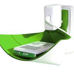 Load Ding | iPhone Charging Dock | 3