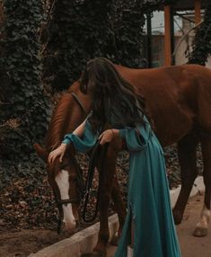 Girl and horse uploaded by Madinabonu on We Heart It Horse Girl Photography, Equine Photography, Portrait Photography, Pretty Horses, Horse Love, Beautiful Horses, Profile Pictures Instagram, Cute Girl Poses, Princess Aesthetic