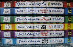 Diary of a wimpy kid the last straw jeff kinney book jeff kinney solutioingenieria Choice Image