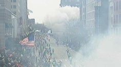 Quite a contrast to my happy reports of the Boston Marathon yesterday. Three people have died as of now-one of them an 8 year old boy. Scores of others are injured and in Boston hospitals. Boston Strong, In Boston, Boston Marathon Finish Line, Boston Marathon Bombing, We Will Never Forget, Time Stood Still, Severe Weather, Day And Time