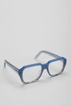 Someone please buy them for me  Ksubi Hosta Square Readers