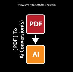 [💾 PDF TO illustrator Conversions❤️] #PDF_CONVERSIONS_ 💳 Shop Our Instagram: ⤵️ https://www.smartpatternmaking.com/pages/shop-by-instagram👍]