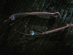 Arrow Necklace, Jewels, Jewerly, Gemstones, Fine Jewelry, Gem, Jewelery, Jewelry, Jewel