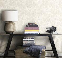 "Weblog Wonenonline.nl - wonen - interieur - design: Lodge: ""Pure, rustieke elegantie"""