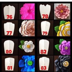 HEY GUYS IT'S TIME FOR MY CHRISTMAS TEMPLATE SALE AND IT STARTS NOW ❤️ ALL FLOWER TEMPLATES ARE 25% OFF AND CHOOSE A FREE LEAF TEMPLATE OR A WHITE ROSE TEMPLATE FOR FREE ‼️‼️‼️‼️‼️ TO ORDER PLEASE EMAIL ME AT BACKDROPTEMPLATE@GMAIL.COM #sale #happyholidays #diy #art #paperflowertemplates #paperflower #paperflowers #handmade #backdropinabox