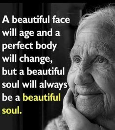Growing old doesn't imply being unhealthy. There are several beauty care treatment options available, and straightforward workout, to keep young. Growing old doesn't imply being unhealthy. There are several beauty care treatment options av Now Quotes, Great Quotes, Life Quotes, Missing Quotes, Funny Quotes, Funny Memes, Positive Quotes, Motivational Quotes, Inspirational Quotes