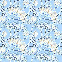 patternprints journal it