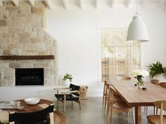 THE PAVILION HOUSE, a Palm Beach House | Stayz