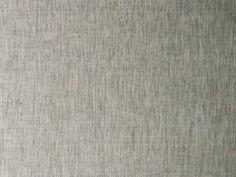 Organic Cotton Crossweave