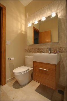 Chicago Old Irving Park Guest Bathroom Featuring Greenfield Stunning Bathroom Designer Chicago Decorating Design