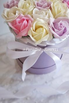Букет на праздник Rose Gift, Special Flowers, Flower Boxes, Center Pieces, Beautiful Roses, Tulips, Anniversary, Lily, Soap
