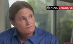 Bruce Jenner doesn't need to 'pass' to deserve respect. No trans person does