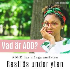 Adhd And Autism, Add Adhd, Adhd Symptoms, Stress, Ads, Mental Health, Random, Languages, Photo Illustration