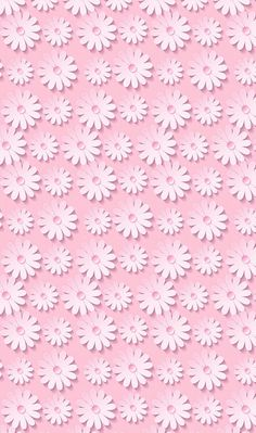 Image shared by 𝐆𝐄𝐘𝐀 𝐒𝐇𝐕𝐄𝐂𝐎𝐕𝐀 👣. Find images and videos about cute, beautiful and pink on We Heart It - the app to get lost in what you love. Pretty Phone Wallpaper, Iphone Wallpaper Glitter, Paper Wallpaper, Pink Wallpaper, Lock Screen Wallpaper, Wallpaper Quotes, Wallpaper Ideas, Cute Backgrounds, Aesthetic Backgrounds