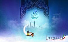 Holy Month .... Ramadan Kareem