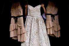 gorgeous wedding everything    *Дизайн и декор* - Детали: Свадьба в Антигуа, Гватемала