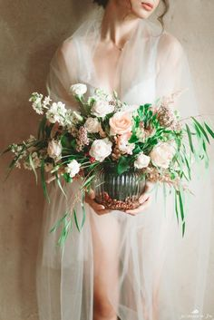 foto - Tatjana Sozonova sozonova.ru, sozonova, fineart, film, fuji400h, film foto, wedding, wedding foto, fine art wedding, boho, машина, невеста, букет, flowers