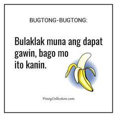 Bugtong, Bugtong: Mga Bugtong na may Sagot (Tagalog Riddles) Hard Questions, This Or That Questions, Tagalog Words, Filipino Words, Printable Masks, Tongue Twisters, Coloring Sheets For Kids, Kids Story Books, Reading Passages