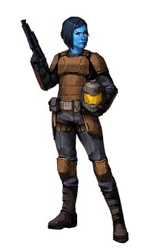 Ffg Star Wars, Star Wars Rpg, Star Trek, Edge Of The Empire, Star Wars Planets, Star Wars Bounty Hunter, Star Wars Characters Pictures, Star Wars Outfits, Star Wars Concept Art