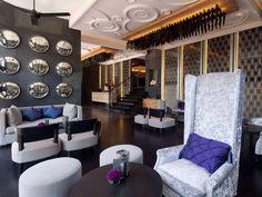 L Hotel, Bali