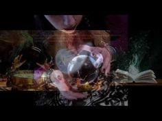 New Delhi,Noida,Cairns,Panchkula Klerksdorp RETURN/Bring Back Your Lost Love Spell Caster in Flagstaff Krugersdorp Pretoria . Mending A Broken Heart, England Australia, Love Spell Caster, Broken Relationships, Brighton And Hove, Lost Love, New Delhi, Love Spells, Cairns