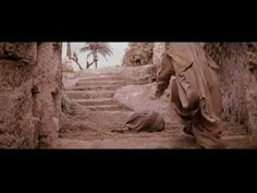 Via Dolorosa Video Accompaniment (No Vocals) Jesus Our Savior, Jesus Is Lord, Jesus Christ, Mel Gibson, Christ Movie, Abraham And Sarah, It's Over Now, Talk To The Hand, Italia