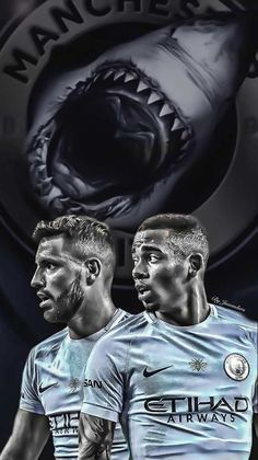 Football Love, Football Is Life, Football Art, Sport Football, Eden Hazard, Manchester City Wallpaper, Pep Guardiola, Sports, Soccer