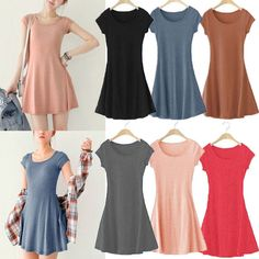 Cheap dress interest, Buy Quality dress rainbow directly from China dress old Suppliers:                                                                                       Fashion Europe and America E