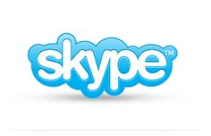 Skype is a free software for text, voice and video conversations with friends around the world. The Skype network uses technology to co. Software, Windows Phone, Windows 10, Vista Windows, Modern Windows, Mystery Skype, Gnu Linux, 2 Logo, Logitech