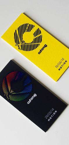 Cut a Rug : brand identity on Behance