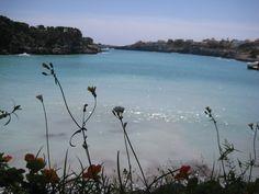 Mallorca-Tipps