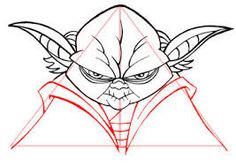 star wars drawings for kids - Google Search