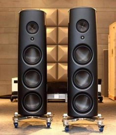 high end home audio equipment high end home audio equipment – Heimkino Systemdienste Audiophile Speakers, Hifi Audio, Audio Speakers, Home Theater Speakers, Built In Speakers, Diy Hifi, Home Theather, Room Acoustics, Speaker Box Design