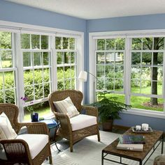 Sunroom Ideas Designs screen porch design pictures remodel decor and ideas page 3 Four Season Sun Room Design Build Sunroom Decoratingsunroom Ideassmall Sunroomporch