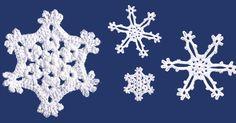 Schöne Idee für die Winterzeit.