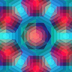 colorful (682) Animated Gif on Giphy