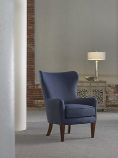 HC9556 Rachael Chair | H Contract Furniture | Hcontractfurniture.com