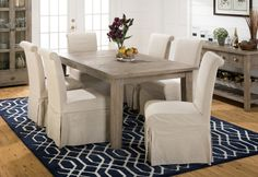 1000 Images About Dining Room On Pinterest Dining Sets