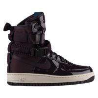 Nike SF Air Force 1 SE - Women's at Foot Locker